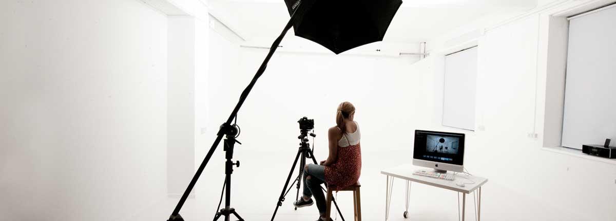 studio-2-kinura