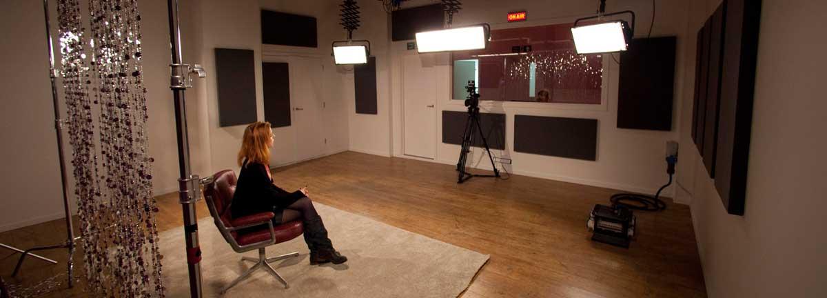 studio-4-kinura